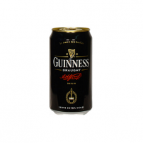 GUINNESS LATTINA