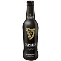 guinness_draught_33cl-300x300