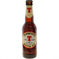tennents-scotch-ale