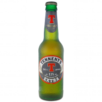 wellpark-breweri-tennents-extra-cl33