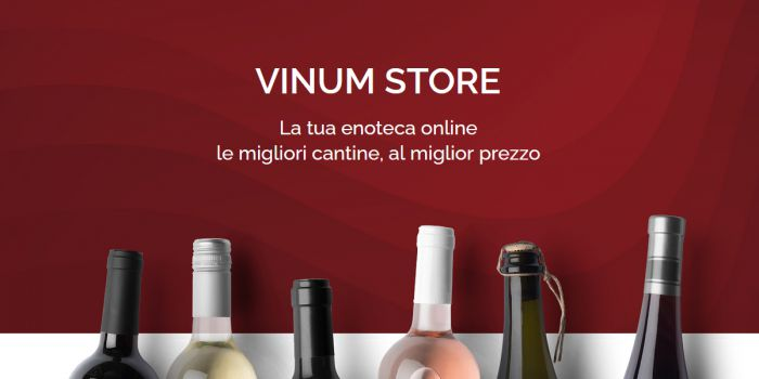 www.vinumstore.it