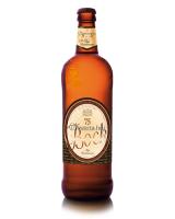 Birra Menabrea Rossa - 75 Bock - 75 cl