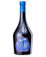 Birra del Borgo - ReAle - 75 Cl