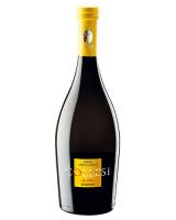 Birra Artigianale Chiara - Alter - Collesi - 75 cl