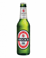 Birra Beck's - Original - 33 cl
