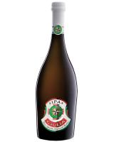 Birra Artigianale IPA - Gjulia - 75 cl
